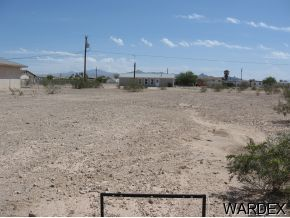 13168 S. Cove Pkwy, Topock, AZ 86436 Photo 2