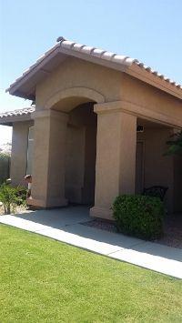 Home for sale: 3391 W. 19 Pl., Yuma, AZ 85364