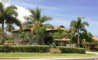 Home for sale: 158 Hoohale, Kihei, HI 96753