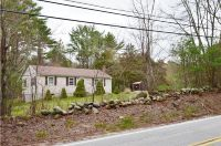 Home for sale: 119 Pine Hill Rd., Richmond, RI 02812