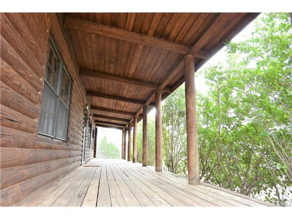 118 Old Colley Rd., Eclectic, AL 36024 Photo 56