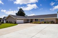 Home for sale: 1407 Oak Knoll, Santa Maria, CA 93455