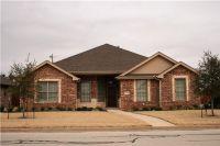 Home for sale: 5342 Rio Mesa Dr., Abilene, TX 79606