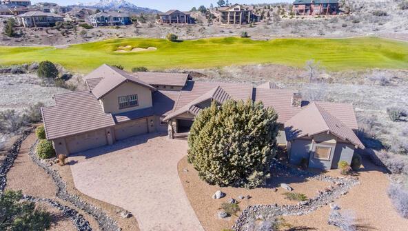 1098 Northridge Dr., Prescott, AZ 86301 Photo 6