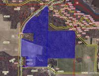 Home for sale: Il Route 2, Dixon, IL 61021