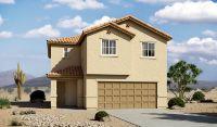 Home for sale: 18309 S. Avenida Arroyo Seco, Green Valley, AZ 85614