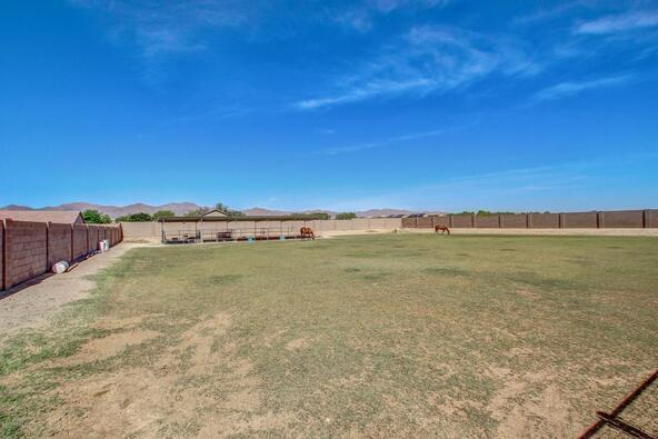 8422 N. 178th Avenue, Waddell, AZ 85355 Photo 38