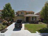Home for sale: Sandhill Crane, Oakley, CA 94561