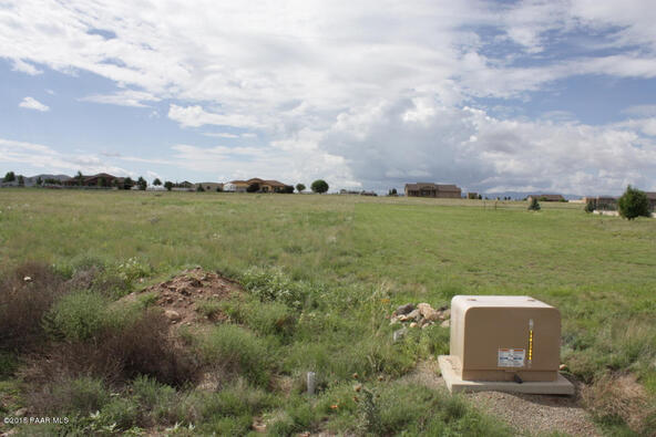 9415 E. Summer Prairie Rd., Prescott Valley, AZ 86315 Photo 7