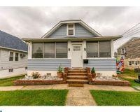 Home for sale: 8 W. Crestwood Avenue, Somerdale, NJ 08083