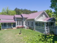 Home for sale: 550 E. Lakeshore Dr., Double Springs, AL 35553