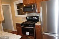 Home for sale: 6618 Stockton Ln., Hyattsville, MD 20784