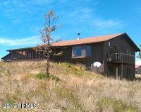 Home for sale: 295 S. Rolling Hills Rd., Young, AZ 85554