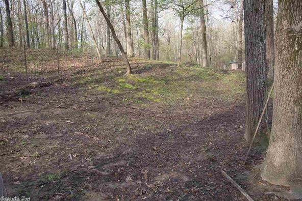 20224 Crowley's. Ridge Cutoff, Harrisburg, AR 72432 Photo 29