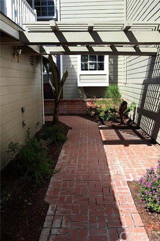 2705 Hilltop Dr. #47, Newport Beach, CA 92660 Photo 5