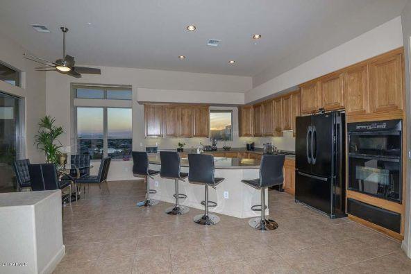 5149 W. Arrowhead Lakes Dr., Glendale, AZ 85308 Photo 85
