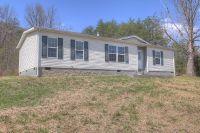Home for sale: 625 Ticky Fork Rd., Ravenna, KY 40472