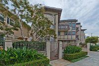 Home for sale: 201 Coast, La Jolla, CA 92037
