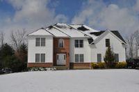 Home for sale: 338 Autumn Ln., Stroudsburg, PA 18360