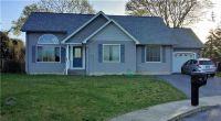 Home for sale: 36 Great Oak Dr., Warwick, RI 02886