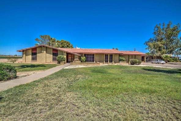 25600 W. Hwy. 85 --, Buckeye, AZ 85326 Photo 11