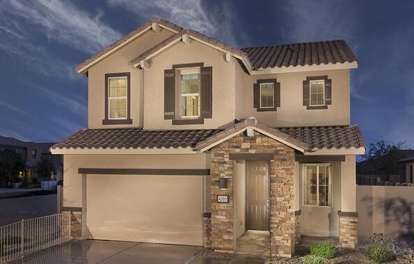 7436 E. Olla Ave., Mesa, AZ 85212 Photo 9