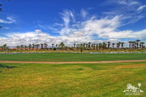 54610 Riviera, La Quinta, CA 92253 Photo 3