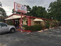 Home for sale: 2703 W. Tampa Bay Blvd., Tampa, FL 33607