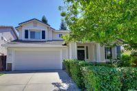 Home for sale: 12 Swinging Bridge Ct., Sacramento, CA 95833