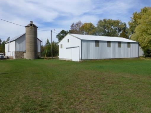 N9134 County Rd. B, Westfield, WI 53964 Photo 9
