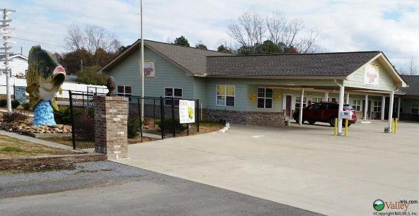 998 Cedar Bluff Rd., Centre, AL 35960 Photo 17