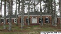 Home for sale: 122 Guinevere Dr., Albertville, AL 35950