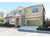 Home for sale: 1506 Hayden St., Hayward, CA 94545