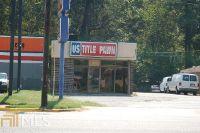 Home for sale: 1431 Watson Blvd., Warner Robins, GA 31093
