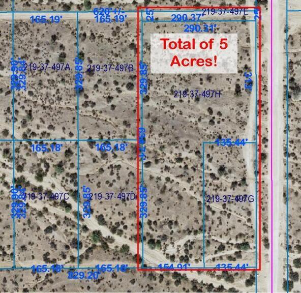 38xx1 N. 164th St., Scottsdale, AZ 85262 Photo 2