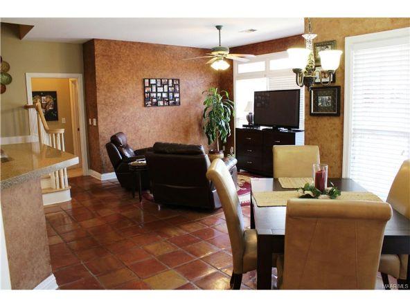 2225 Halcyon Blvd., Montgomery, AL 36117 Photo 25