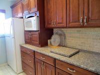 Home for sale: 175 South Blvd., Boynton Beach, FL 33435