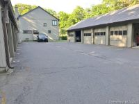Home for sale: 5 Fox Run #5, Woodbury, CT 06798