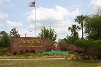 Home for sale: 0000 Bestland Dr., Chipley, FL 32428