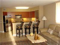Home for sale: 2001 N. Ocean Blvd. # 302 +C, Fort Lauderdale, FL 33305