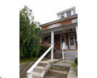 Home for sale: 300 N. 6th St., Perkasie, PA 18944