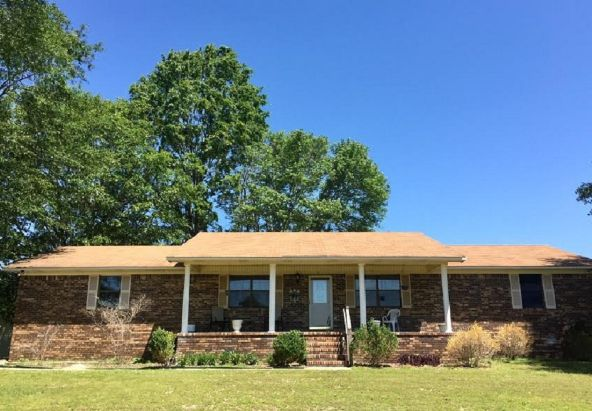 86 Co Rd. 1356, Vinemont, AL 35179 Photo 34