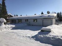 Home for sale: 125 Craig Avenue, Fairbanks, AK 99701