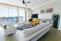 Home for sale: 721 Pensacola Beach Blvd., Pensacola Beach, FL 32561