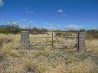 Home for sale: 5251 E. Calle de la Manzana, Hereford, AZ 85615