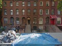 Home for sale: Monroe, Brooklyn, NY 11238