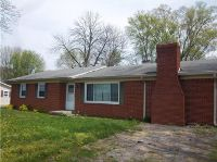 Home for sale: 963 Berry Rd., Greenwood, IN 46143