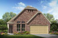 Home for sale: 30127 Saw Oaks Drive, Magnolia, TX 77355