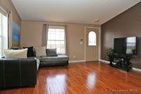 Home for sale: 4220 Rawlins St., Cheyenne, WY 82001