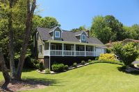 Home for sale: 4508 Surrey Rd., Pulaski, VA 24301